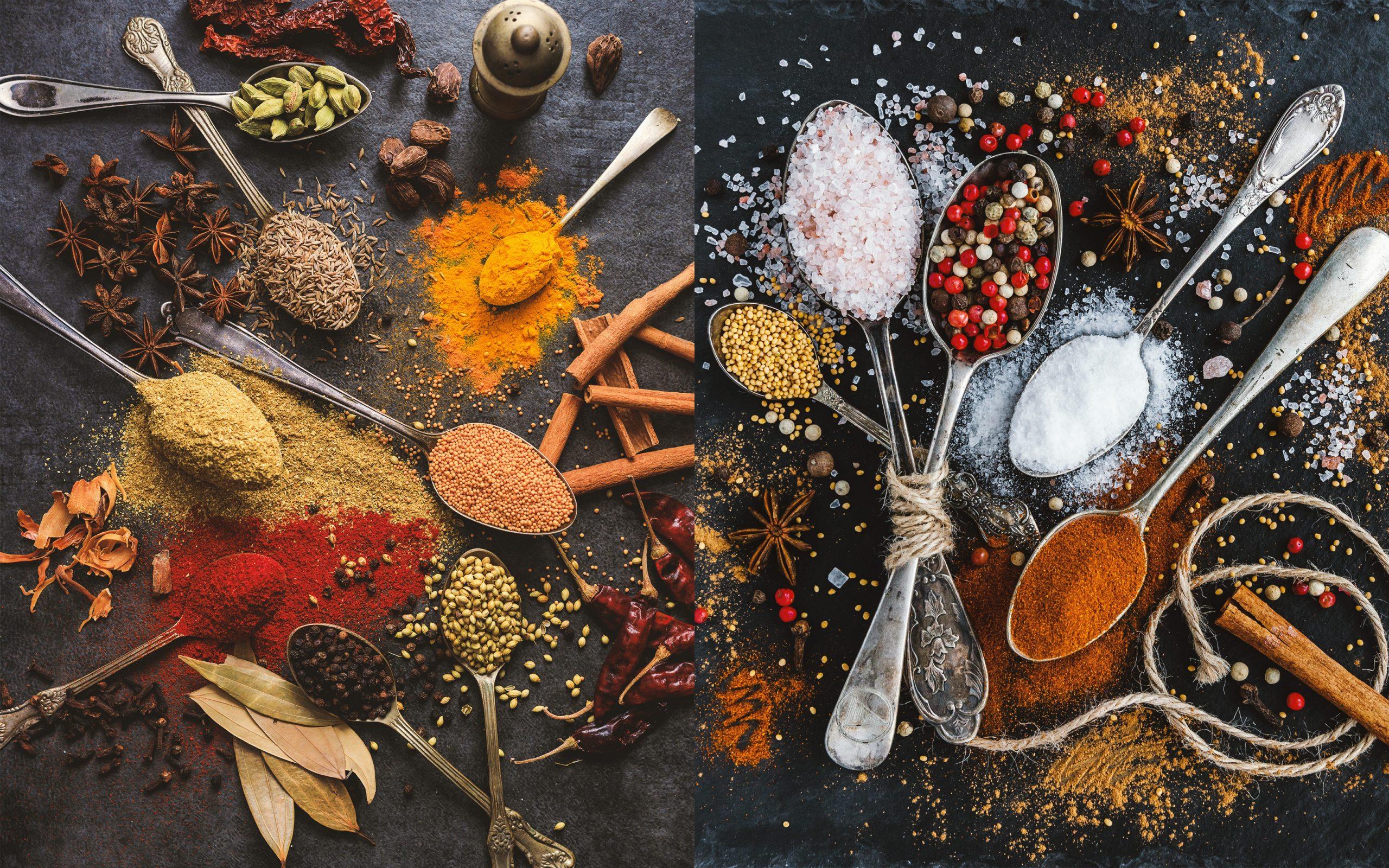 Essen in der Kultur der Tamilen