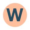 W – Web-Seite