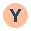 Y – YouTube